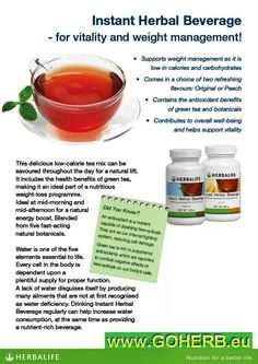 This TEA is AEROBICS in a BOTTLE!  ORDER NOW! SABRINA- INDEPENDENT HERBALIFE DISTRIBUTOR SINCE 1994 https://www.goherbalife.com/goherb/ Call USA: +1214 329 0702 Italia: +39- 346 24 52 282 Deutschland: +49- 5233 70 93 696