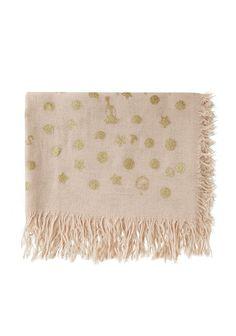 Tsumori Chisato / Wool Stole