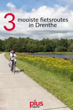 Camper, Landscape Photos, Netherlands, Holland, Art For Kids, Hiking, Bicycle, Country Roads, Map