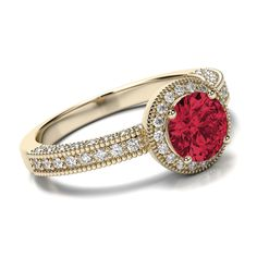 Ruby-and-Diamond-Ring-White-Gold-for-Your-Woman.jpg (1000×1000)