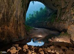 plongez-dans-les-meandres-caverneux-de-la-plus-grande-grotte-du-monde-en-vietnam1