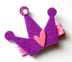 Solo para princesas☆☆