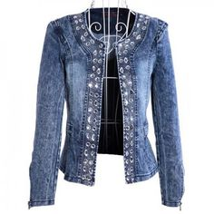 jeans feminino detalhes - Pesquisa Google