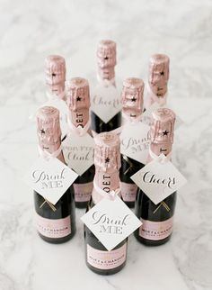 Bachelorette Party Favors Your Guests Will Love!