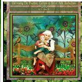 Top 5 Herbal Magazines: Plant Healer Magazine