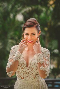 Casamento na Praia | Giovana e Gabriel #noiva #casamento #casamentonapraia #destinationwedding #noivadeevase