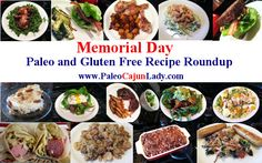 memorial day free food for military las vegas