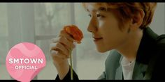 #EXO's Baekhyun is romantic with flowers in MV teaser for 'Take You Home' http://www.allkpop.com/article/2017/04/exos-baekhyun-is-romantic-with-flowers-in-mv-teaser-for-take-you-home