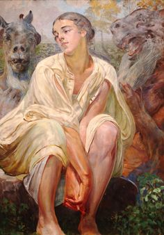 Kai Fine Art is an art website, shows painting and illustration works all over the world. Art Nouveau, Portraits, Art Database, Russian Art, Old Master, Art And Architecture, Figurative Art, All Art, Illustration Art