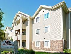 1148 Morraine View Dr # 301  Madison , WI  53719  - $84,000  #MadisonWI #MadisonWIRealEstate