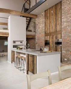 Industrial Style 759489924647912590 - Outstanding Industrial Loft Building Ideas Outstanding Industrial Loft Building Ideas Lynn Green mailingrnler h o u s e 4 Desirable Clever Hacks Industrial Bathroom […] for home living room small spaces Source by Loft Industrial, Industrial Interior Design, Industrial Interiors, Industrial Living, Industrial Bathroom, Industrial Farmhouse, Farmhouse Design, Industrial Windows, Industrial Furniture