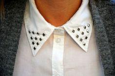 cuello-de-camisa-con-tachuelas