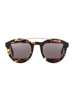 1431 melhores imagens de Óculos em 2019   Sunglasses, Eye Glasses e ... ea2dd1ccaf