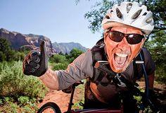 Slideshow: Top 12 Rewards of Exercise