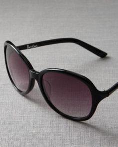 Classic shades