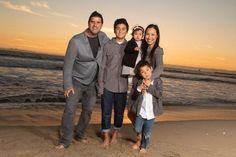 Photographer Headshots, Family Photographer, Studio Portraits, Family Portraits, Seal Beach, Newport Beach, Photo Studio, Oc, Couple Photos