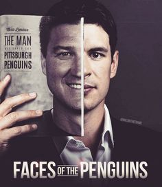nhlontheframe: I think it is pretty fair to say that without Mario Lemieux and Sidney Crosby, Pittsburgh would not have NHL Hockey. We are happy to have Penguins as our favourite team and also as our. Pittsburgh Sports, Pittsburgh Penguins Hockey, Pens Hockey, Ice Hockey, Hockey Rules, Funny Hockey, Hot Hockey Players, Lets Go Pens, Sidney Crosby