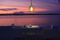 MAHAMAYA Boutique Resort Gili Meno