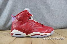 huge selection of e7071 104b7 Air Jordan 6 Slam Dunk Latest. Adidas ...