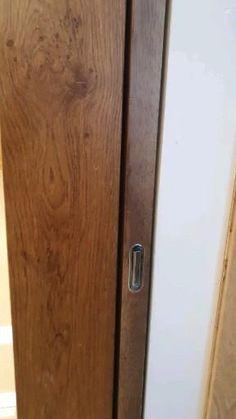 Flush Door Design, Sliding Door Design, Front Door Design, Double Door Design, Pooja Room Door Design, Door Design Interior, Bedroom Door Design, Kitchen Room Design, Home Room Design