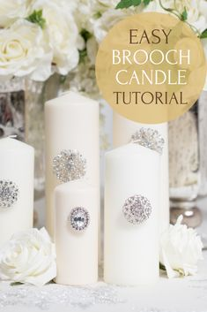 Get our FREE MAGAZINE! Its full of elegant wedding ideas to inspire you on how y… Bling Wedding, Elegant Wedding, Diy Wedding, Wedding Ideas, Wedding Themes, Wedding Colors, Wedding Reception Decorations, Wedding Venues, Reception Ideas