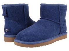 UGG Women's Classic Mini Serein Boots for $88  free 2-day shipping #LavaHot http://www.lavahotdeals.com/us/cheap/ugg-womens-classic-mini-serein-boots-88-free/155742?utm_source=pinterest&utm_medium=rss&utm_campaign=at_lavahotdealsus