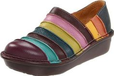 Spring Step Women's Firefly Spring Step. $81.10. leather