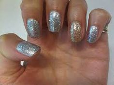 gelish £15.00 special offer at wags