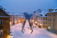 #Prague #Praha #Prag #Прага #Praga #プラハ #布拉格 #Czech #Czechia #Travel #Trip #Europe #WithHeartInPrague