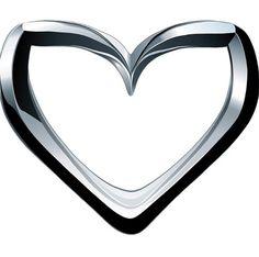 Mazda Love <3