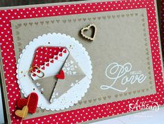 Welcome to the very first 2017 Stampin' Up! Artisan Design Team Blog Hop. I am super excited and oh so thrilled to be sharing creations wit...