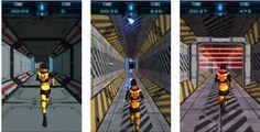 Gravity Transformer 1.0 Мод - новая игра на андроид, скачать новую игру для андроид: http://black-android.ru/novye-igry-na-android/404-gravity-transformer.html