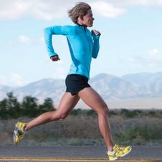 high intensity workouts for higher performance
