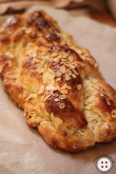 Bread, Baking, Recipes, Food, Brot, Bakken, Recipies, Essen, Meals