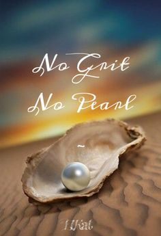 Image result for oyster pearl quotes