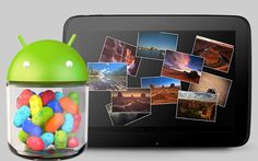 With Android 4.2, Google takes the Jelly Bean experience to the next level.