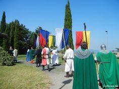 medieval-montefiascone-italia