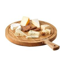 Beautiful wood, marble and slate cheese boards on sale. Unique selection of hand curated serving boards and trays for cheese lovers. Brie, Slate Cheese Board, Cheese Boards, Tapas Restaurant, Spanish Tapas, Cheese Lover, Swiss Cheese, Cheese Platters, Serving Board