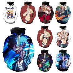 My Hero Academia Hoodies New Men Women Dabi Sweatshirt 3D Print Fashion Anime Long Sleeve Hip Hop Street Harajuku Pullover C001  Price: 29.98 & FREE Shipping  #hashtag2 New Man, Image Shows, Dear Friend, Hoodies, Sweatshirts, Fashion Prints, My Hero Academia, 3d Printing, Harajuku