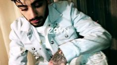Zayn #zayn #zaynmalik