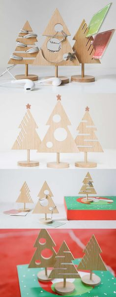 Wooden Tree Wedding Place Card Holders Or Photo Card Holders  Office Desk Organizer  , Earphone Winder,Jewelry Display Stand and so on.