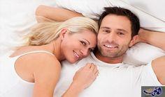 العلاقة الحميمة غير المخطط لها تؤدي إلى…: ضعي جدولا أسبوعيًا للعلاقة الحميمة فهناك الكثير من الأزواج التي تأخذهما مشاكل الحياة اليوميّة،…