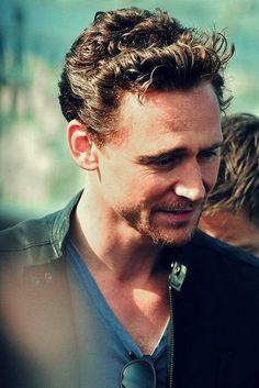 lovely Tom