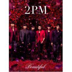 Beautiful(初回生産限定盤A)(CD+DVD)【楽天ブックス】
