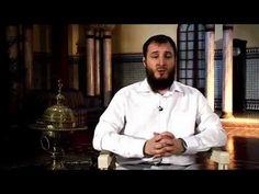 El ayuno del mes de Ramadán