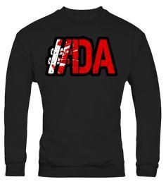 DA Phone Cases  #gift #idea #shirt #image #funny #humanrights #womantee #bestshirt