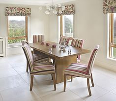 arklow Interior Design Studio, Innovation, Awards, Dining Table, Furniture, Home Decor, Nest Design, Decoration Home, Room Decor