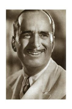 size: Giclee Print: Douglas Fairbanks, American Actor, Screenwriter, Director and Producer, 1933 : Old Hollywood Glamour, Classic Hollywood, Douglas Fairbanks, Silent Film Stars, Fathers Love, Screenwriting, American Actors, Comedians, Actors & Actresses
