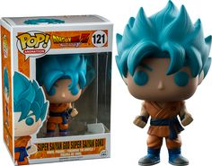 Woo-Hoo! These Animations: Drago... are just in,  find them here! http://moretoysmy.com/products/animations-dragon-ball-super-super-saiyan-god-super-saiyan-goku-pop-vinyl-figure?utm_campaign=social_autopilot&utm_source=pin&utm_medium=pin