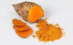 Ultimate Curcumin – Natural pain relief, reduce inflammation and so much more. Curcumin is widely used to impart color and flavor to food, but scientists have discovered that this yellow powder derived from the roots of the turmeric plant (Curcuma. Turmeric For Skin, Turmeric Health Benefits, Turmeric Curcumin, Turmeric Spice, Turmeric Root, Turmeric Plant, Turmeric Pills, Fresh Turmeric, Slim Fast